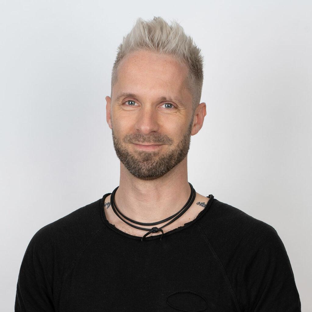HEILER_Bernd-Nily