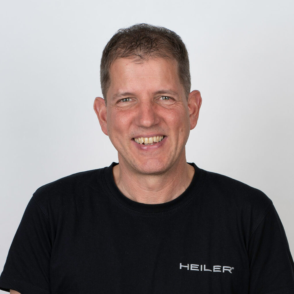 HEILER_Eric-Heger