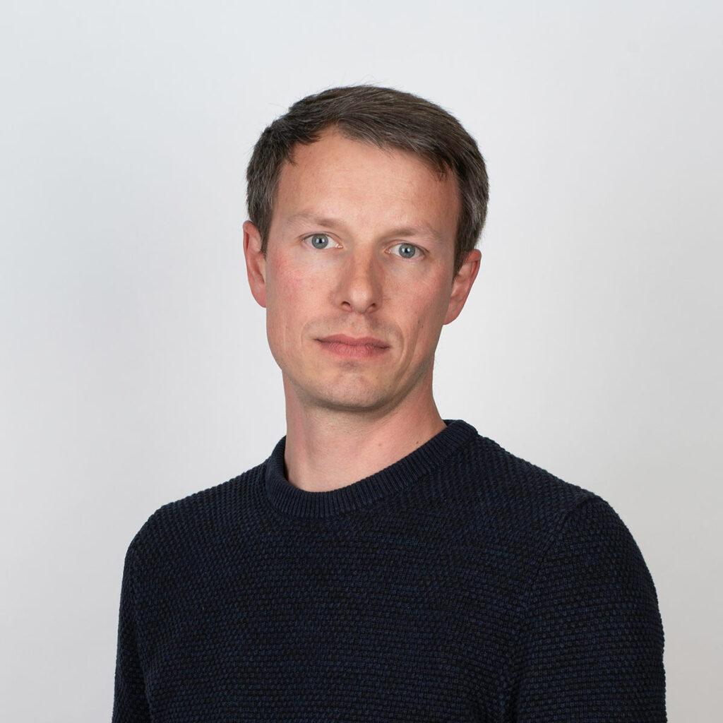 HEILER_Mathias-Smusch