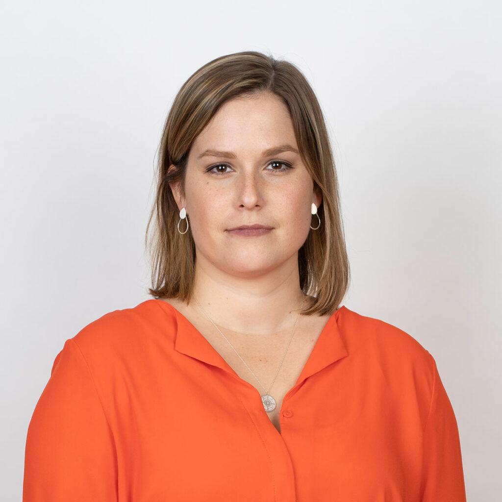HEILER_Vera-Taeubel