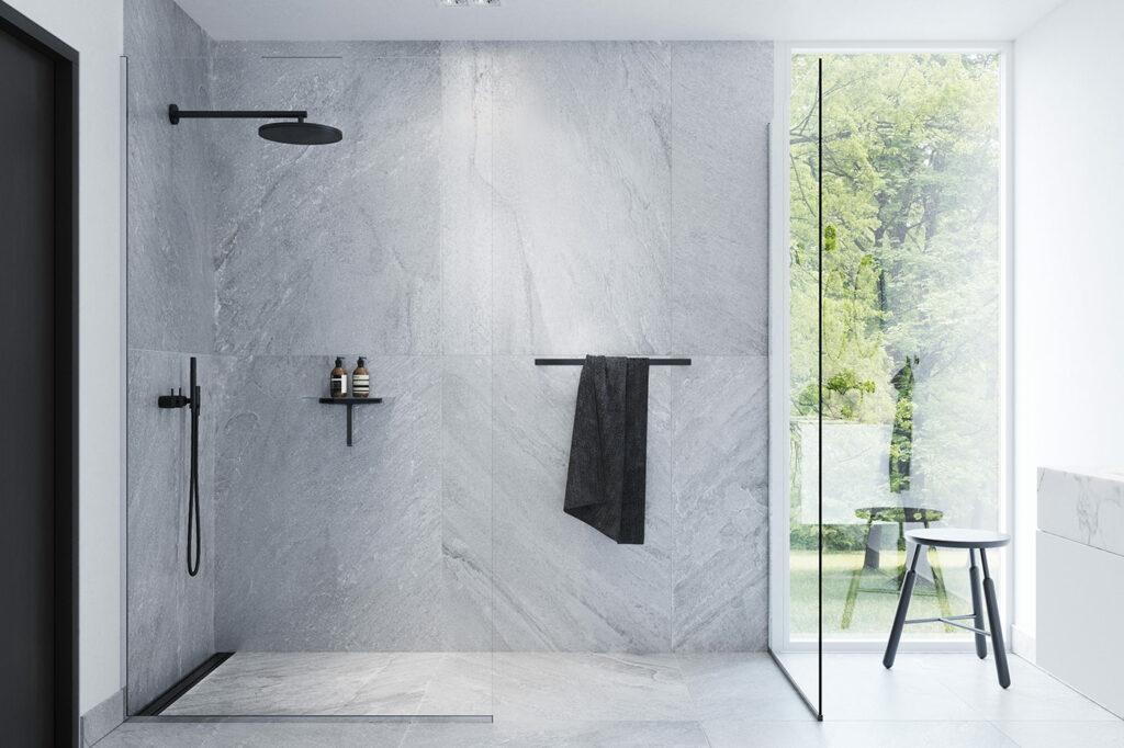 Heiler_Reframe_towel-bar_soap-shelf