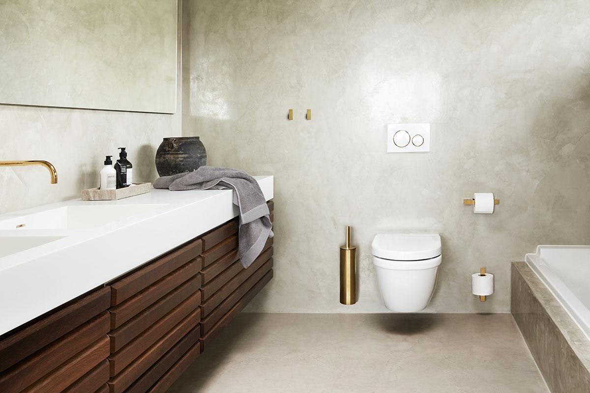 HEILER_Toilettenbürstenhalter